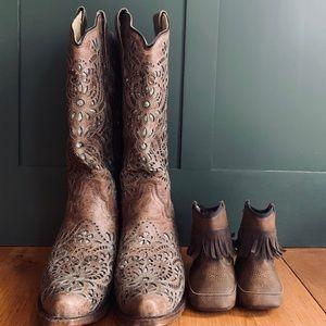 Corral Women's Boot